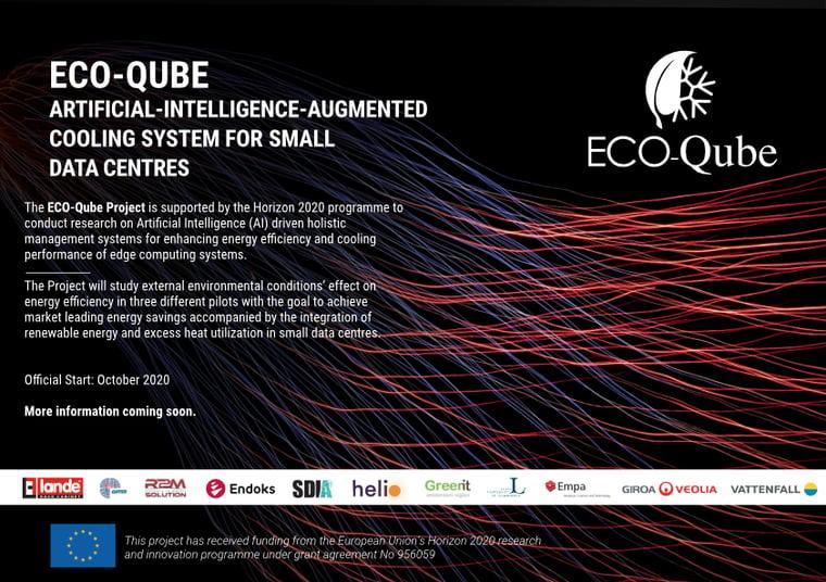 ECO-Qube Teaser_Final_20201016