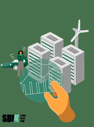 Illustration 1 - with logo