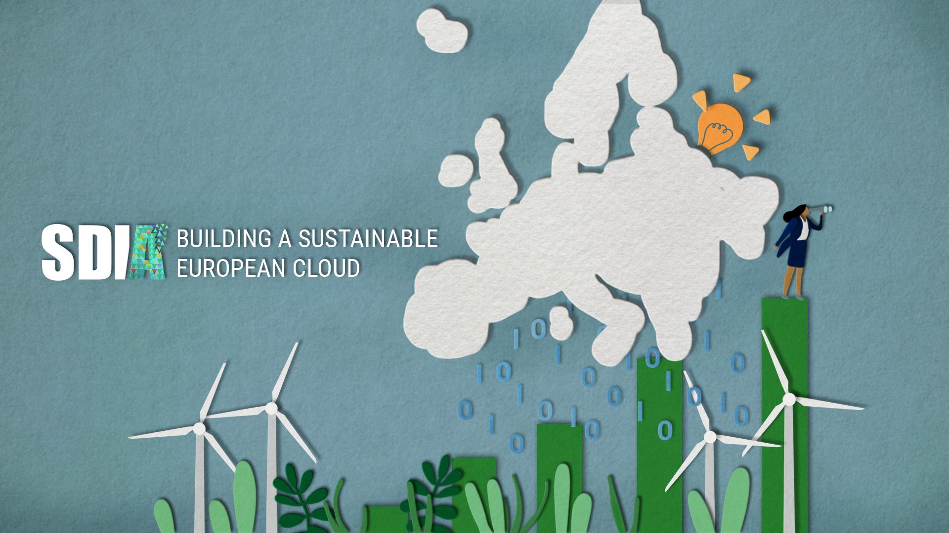 SDIA_Building_sustainable_European_cloud_blogcover