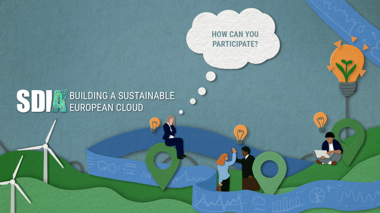 SDIA_sustainable_European_cloud blogpost
